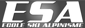 Val Thorens Ecole de Ski Black Ski
